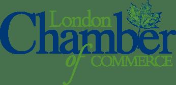 London Chamber of Commerce Logo
