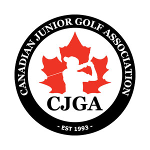 Candian Junior Golf Association