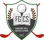 Fanshawe Golf Coaches School