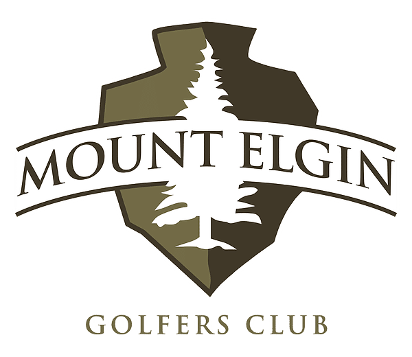 Mount Elgin Logo