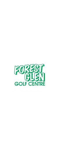 Forest Glen Golf Centre Logo