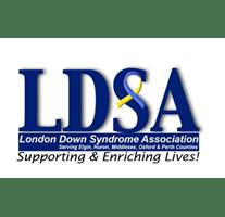LDSA Logo