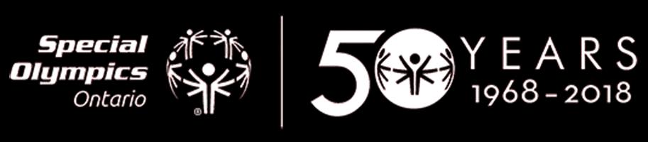 soo-logo