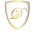 dorchesterlogo
