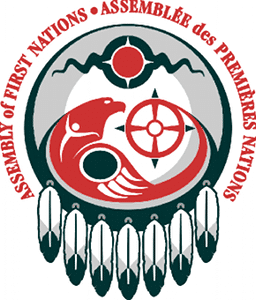 First Nations Assembly logo