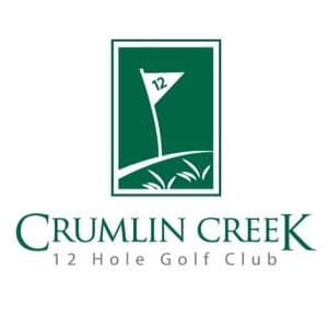 Crumlin-Creek-jpg-logo