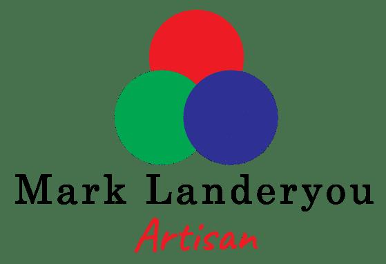 Mark Landeryou Artisan