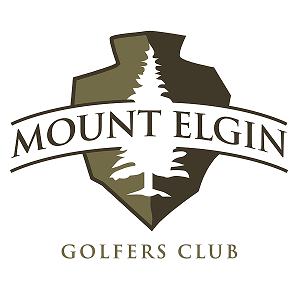 Mount Elgin Golfewrs Club