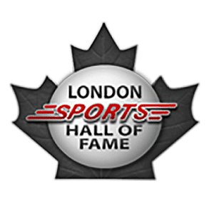 london-sports-hall-of-fame-logo